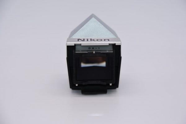NikonDA-1ActionfinderforF2series - DSC_0004-min