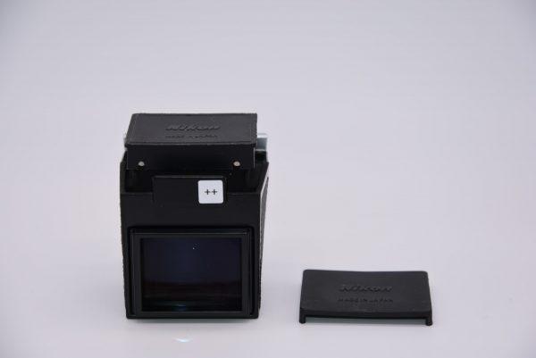 NikonDA-1ActionfinderforF2series - DSC_0006-min