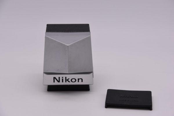 NikonDA-1ActionfinderforF2series - DSC_0007-min