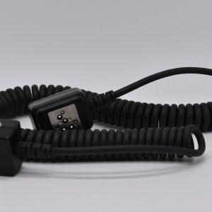 Sync-Cord-SC-28 - DSC_0011-min