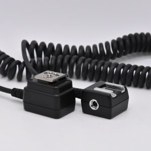 Sync-Cord-SC-28 - DSC_0012-min