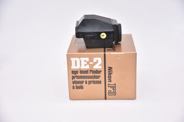 de-2-16-02 - DSC_0002-min