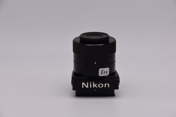 f2-finder - DSC_0001-min-1