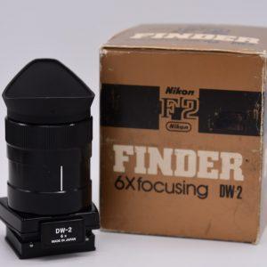 f2-finder - DSC_0001-min