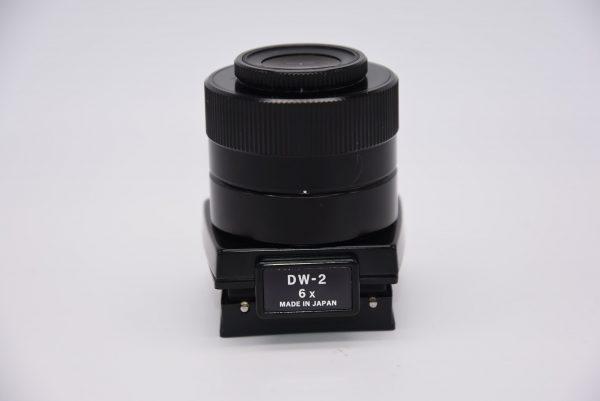 f2-finder - DSC_0002-min-1