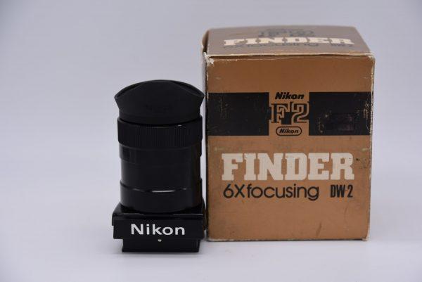 f2-finder - DSC_0002-min