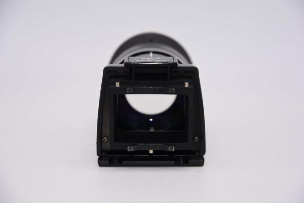 f2-finder - DSC_0004-min