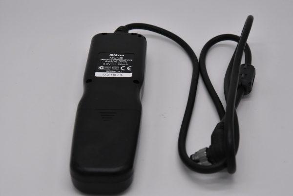 mc-36-02-12 - DSC_0026-min