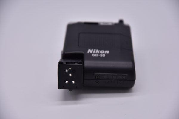 SB-30 - DSC_0008-min