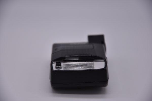 SB-30 - DSC_0009-min