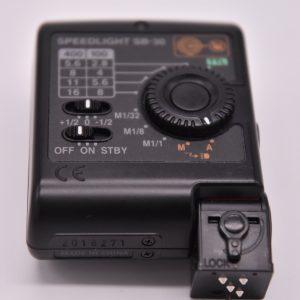SB-30 - DSC_0011-min