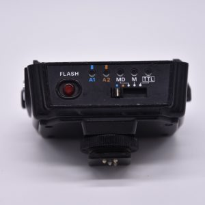 as-9-flashgun - DSC_0015-min