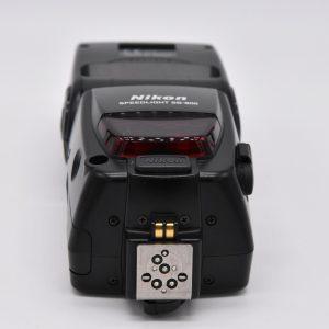 sb-800-02-12 - DSC_0016-min