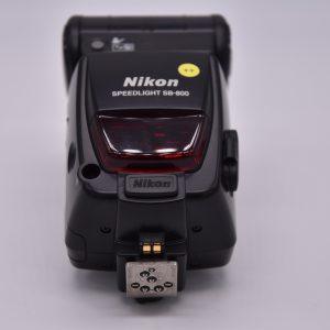 sb-800-2754409 - DSC_0004-min
