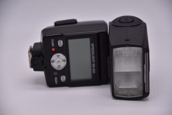 sb-800-2754409 - DSC_0005-min