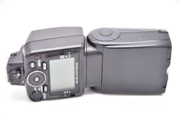 sb-400-2027490 - DSC_0001-min