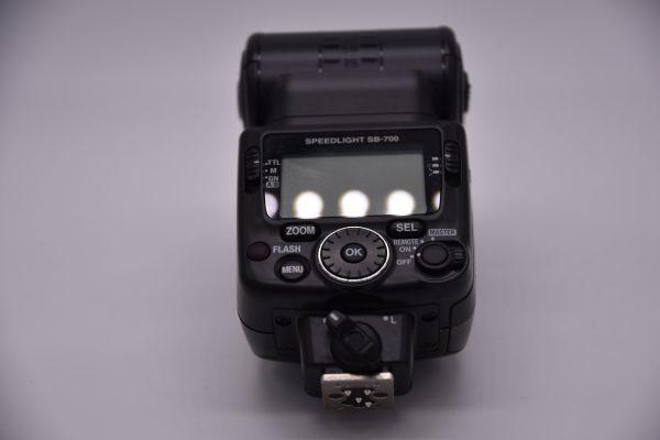 sb-700-2738517 - DSC_0029-min