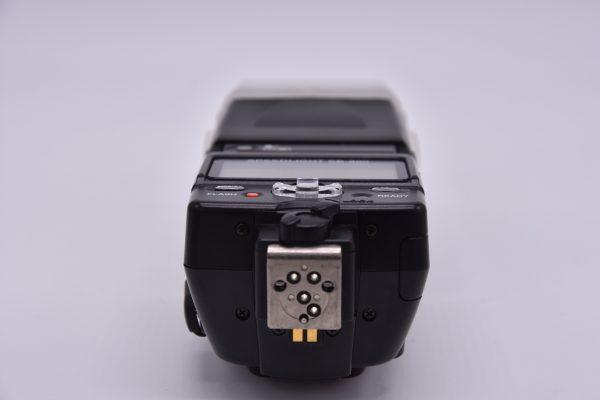 sb-800-22-12 - DSC_0031-min