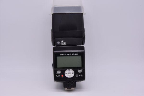 sb-800-22-12 - DSC_0032-min