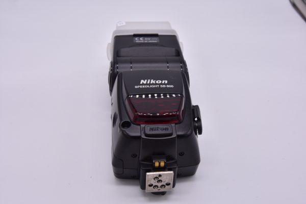 sb-800-22-12 - DSC_0033-min