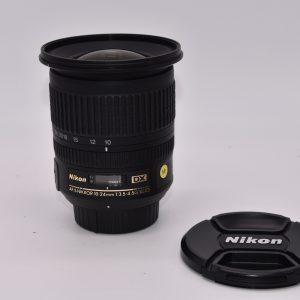 10-24mm-2081106 - DSC_0009-min