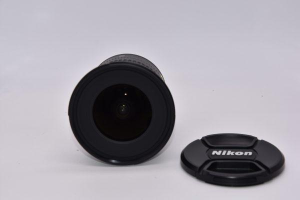 10-24mm-2081106 - DSC_0010-min