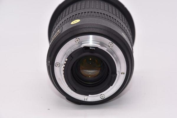10-24mm-2081106 - DSC_0011-min