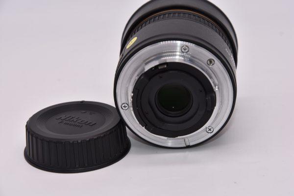 10.5fisheye-319744 - DSC_0017-min
