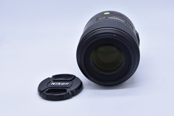 105mm-2220378 - DSC_0002-min