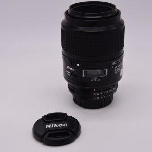 105mm-3375080 - DSC_0002-min