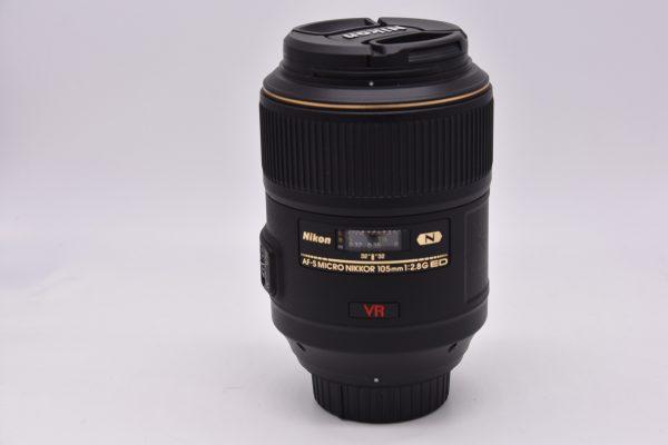 105mmf2.8G-2297944 - DSC_0001-min