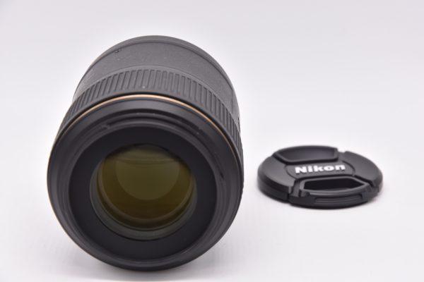 105mmf2.8G-2297944 - DSC_0002-min