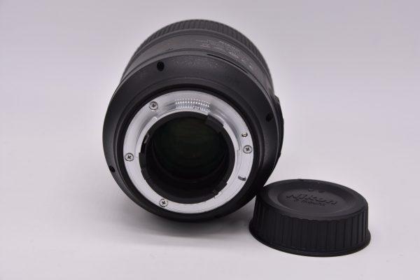 105mmf2.8G-2297944 - DSC_0003-min