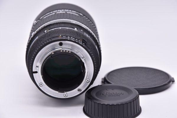 135mm-210775 - DSC_0009-min