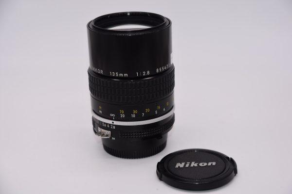135mm-855471 - DSC_0004-min