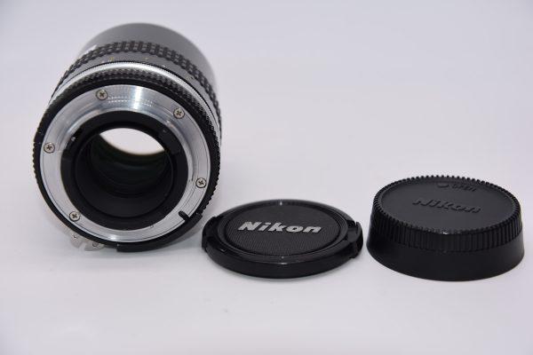 135mm-855471 - DSC_0006-min