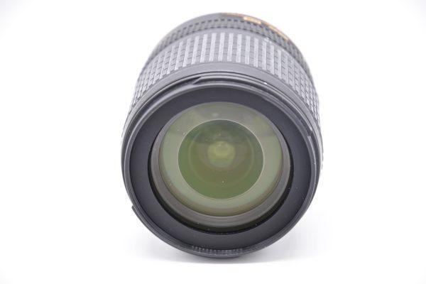 18-105mm-32828616 - DSC_0006-min