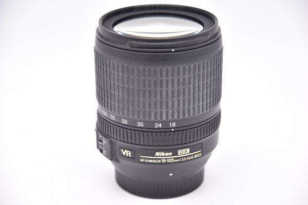 18-105mm-32828616 - DSC_0007-min