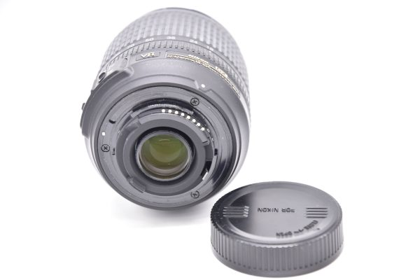 18-105mm-32828616 - DSC_0008-min