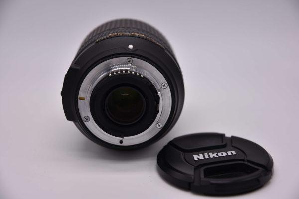 18-140-3.5-5.6G-ED-VR - DSC_0009