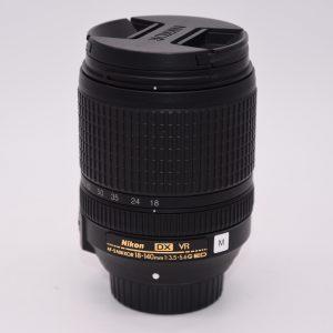 18-140mm-30365921 - DSC_0010-min