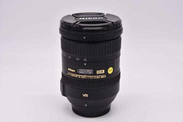 18-200mm-42408828 - DSC_0001-min