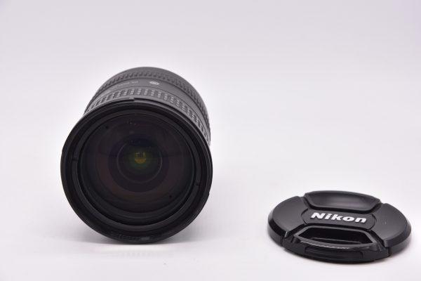 18-200mm-42408828 - DSC_0002-min