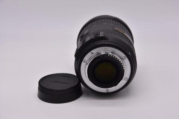 18-200mm-42408828 - DSC_0003-min