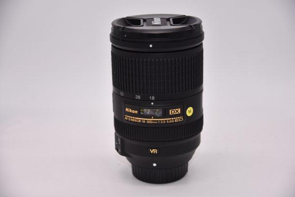 18-300mm-72081427 - DSC_0010-min
