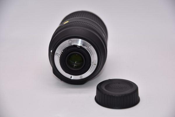 18-300mm-72081427 - DSC_0012-min