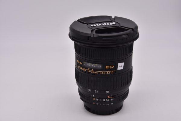 18-35mm-21-12 - DSC_0004-min