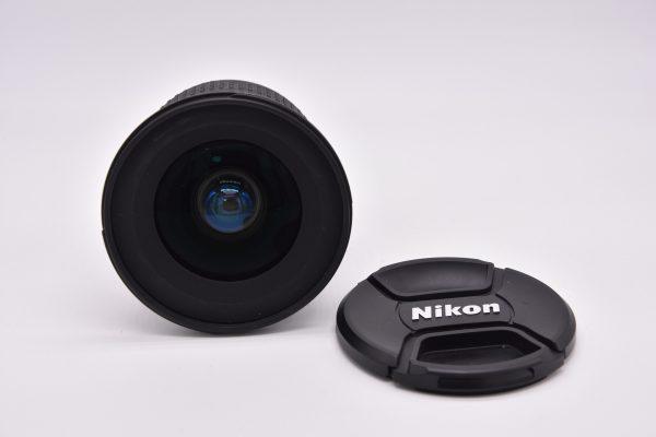 18-35mm-21-12 - DSC_0005-min