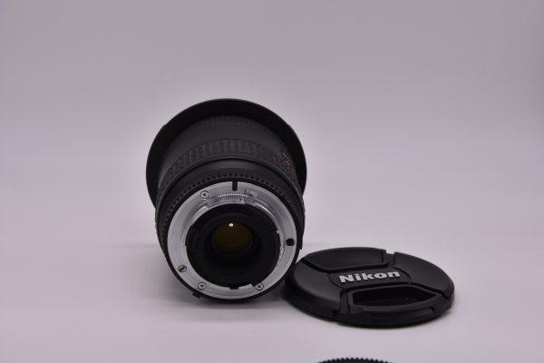 18-35mm-21-12 - DSC_0006-min