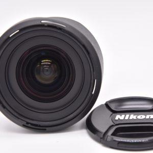 18-35mm219006 - DSC_0005-min